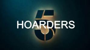 Hoarders Ch 5